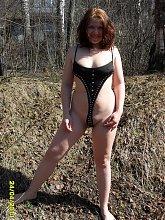 junge girls nackt www reife damen de